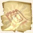 гороскоп по дате рождения