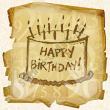 Нумерология дня рождения