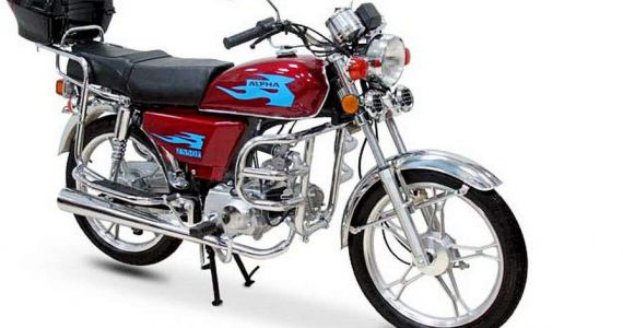 k-chemu-snitsya-ezda-na-mopede