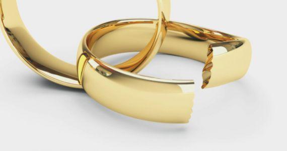 К чему снится лопнутое обручальное кольцо