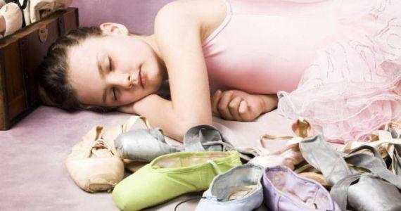 Почему обломов предпочёл сон пробуждению