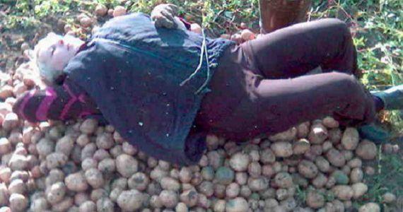 К чему снится жареная картошка: сонник на каждый день