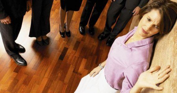 Свадьба племяшки во сне или личный кризис наяву