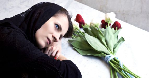Видеть во сне смерть мужа. Приснилась смерть мужа: какое значение имеет сон?