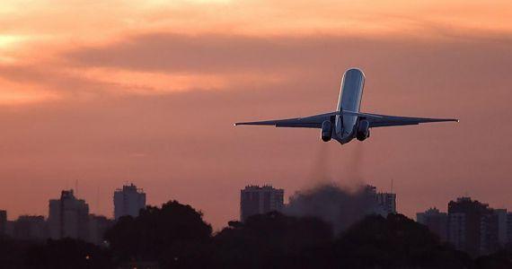 Во сне опоздать на самолет: образ, характеризующий ваш сон