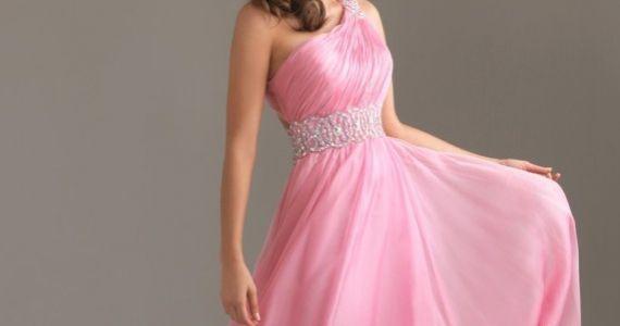 Платья розовое во сне видеть