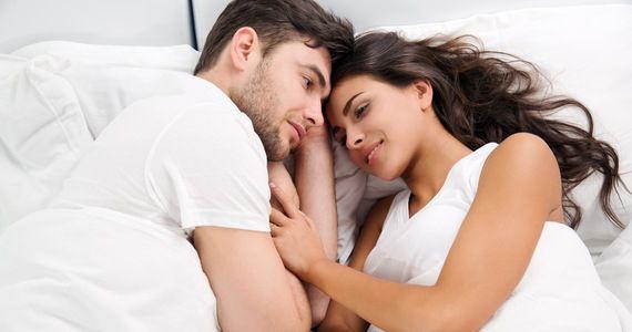 фото жена спит сдругим