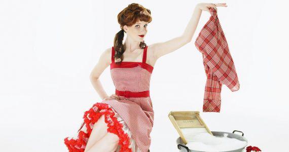 Сонник кружевное Платье