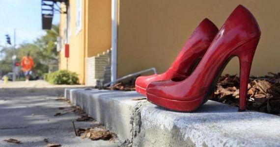 Потерять во сне обувь - предупреждение в жизни || Во сне потерять обувь к чему это