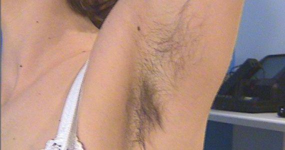 Сонник волосы под мышками на сайте Сонник Гуру