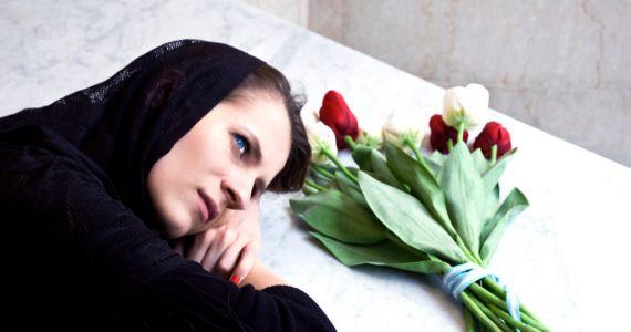 Сонник смерть сестры во сне