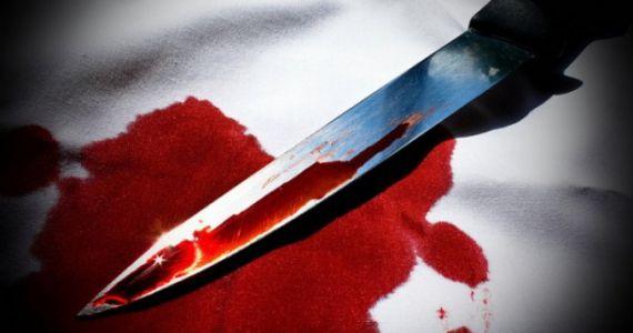 70-летняя мурманчанка, напавшая на сына с ножом, получила условный срок