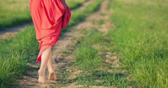 К чему снится потерять свою обувь