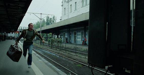 Ограбил магазин и уехал на поезде: винницкого вора поймали по дороге в Одессу