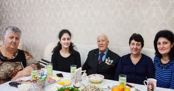 Сонник армяне к чему снится армяне во сне
