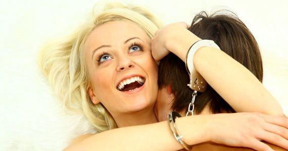 Видеть жену с другим во сне. Приснилась жена с другим: какое значение имеет сон?
