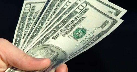 К чему снится выигрыш денег приза сонник