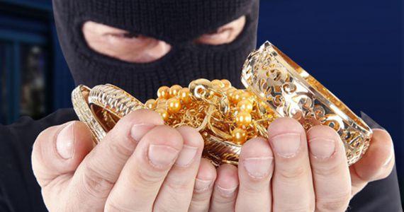 К чему снится что украли золото thumbnail