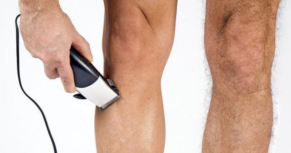 Сонник волосатые Ноги 😴 приснились, к чему снятся волосатые Ноги во сне видеть?