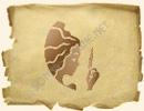 Знак Зодиака Дева 24.08-23.09