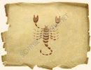 linarij my zodiac sign custom pic 1